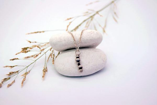Colgante Zen